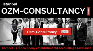 Ozm-Consultancy